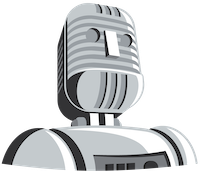 Spoken Giants Logo